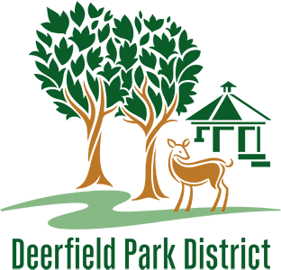 Deerfield Park District